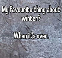 hate winter.PNG
